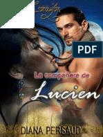 1. Lucien's Mate.pdf