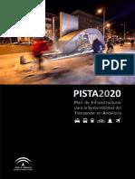 PISTA_2020