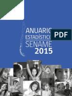 anuario_2015_final_200616.pdf