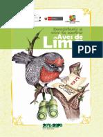 Libro colorear-Descubriendo el Color de Nuestras Aves de Lima.pdf