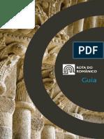 Guia_PT.pdf
