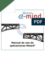 Usuario Meta4