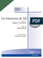 En memoria de mí - Lloyd Larson.pdf