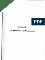 cap3indicadores-140914120850-phpapp02