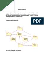 Sistemas Operativos-capitulo i