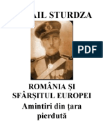 Mihail-Sturdza-Romania-si-sfarsitul-Europei-Amintiri-din-ţara-pierdută-Romania-anilor-1917-1947.pdf