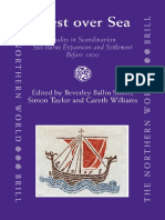 31. Smith B. B., Taylor S., Williams G. (Eds.) West over Sea. 2007.pdf