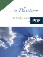 3. TP. El Shakti Cluster