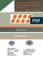 PRESENTACIÓN VIGA BENKELMAN.pptx