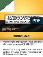 BAC025 - ppt