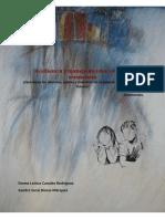 emociones de adolescente.pdf