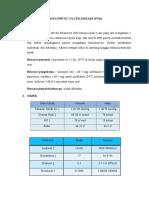 Kasus Peptic Ulcer Disease Edit