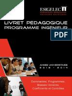 LivretPeda 2013-2014 Web