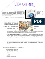Documento Dome