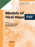 Models_Of_Viral_Hepatitis.pdf