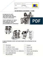 Atividade recurso natural.pdf