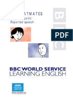 languagepoint_26.pdf