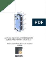 Intercambiador-de-Placas---Manual-Tecnico.pdf