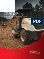 Ingersoll-Rand_SD70D_Spec_Tech.pdf