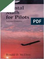 Mental Math for Pilots.pdf