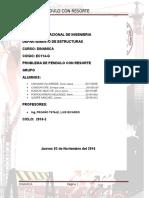 informe-de-dinamica (1)
