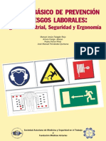 MANUAL_BASICO_DE_PREVENCION_DE_RIESGOS_LABORALES.pdf