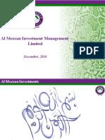 MTPF Presentation- November 2016