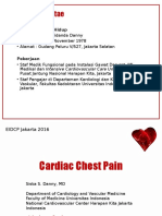 Cardiac Chest Pain - Layout Revisi