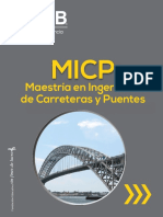 MICP (Scz)