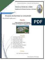 REPORTE-ATASTA-CPTG.docx