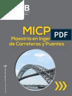 MICP (cba)