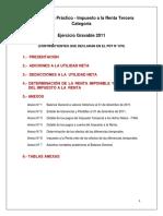casoPractico-3raCat-2011.pdf