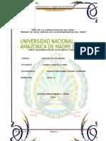 INFORME DE DISEÑO DE PLANTA.docx