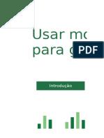 Análise Do Fluxo de Caixa1