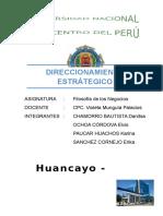 DIRECCIONAMIENTO-ESTRATEGICO.docx