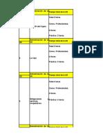 Nuevo Hoja de Cálculo de Microsoft Excel (2)