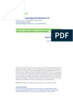 Dialnet-EducacionMedioAmbienteYSustentabilidad-4039195 (1).pdf