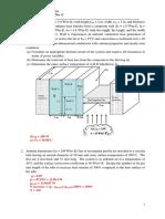 MEHB323 Tutorial Assignment 4.pdf