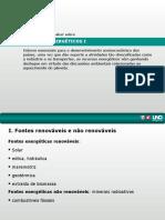 recursos (1)