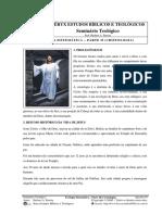 APOSTILA-03-SEMINARIO-TEOLOGICO-TEOLOGIA-SISTEMATICA-PARTE-II--CRISTOLOGIA-.pdf