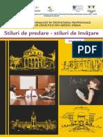 Modul 2 Stiluri de predare_0.pdf
