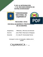 eldinero-120822204150-phpapp01 (1)