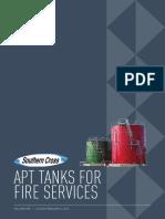 APT+Fire+Tanks