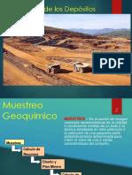 Muestreo_Geoquimico (2).pdf