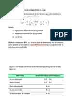 Anexo I - Flujo Permanente en Tuberias.pdf