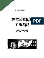 Mane Pešut - Revolucija u Lici 1941 - 1945.pdf