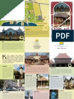 secesija slaganje 2.pdf