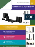 Guía de inicio rápido - BDV-E190.pdf
