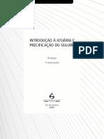 Atuaria e Precificacao 2015.pdf