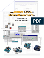 MD_UsersManual.pdf